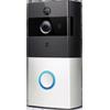 Bluewater Plumbing - Doorbell High Res Image
