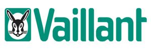 bluewaterplumbing-Vaillant