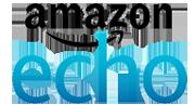 Bluewater Plumbing - Free Alexa png