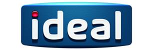 bluewaterplumbing-ideal