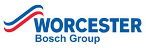 bluewaterplumbing-worcesterv1