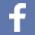BlueWaterPlumbing-Facebook Icon