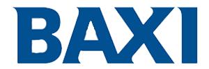 bluewaterplumbing-Baxi-logo