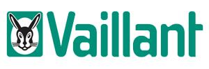 bluewaterplumbing-Vaillant-logo