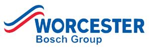 bluewaterplumbing-worcesterv-logo